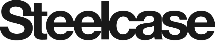 "Image result for ""Steelcase Logo"""